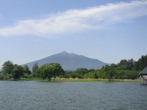鶴の舞橋8