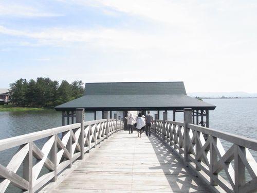 鶴の舞橋9