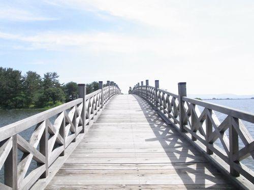鶴の舞橋10
