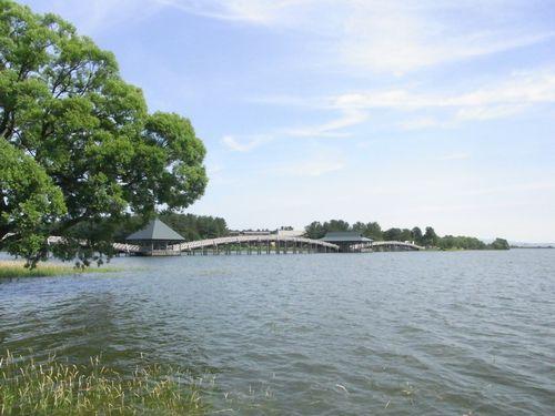 鶴の舞橋13