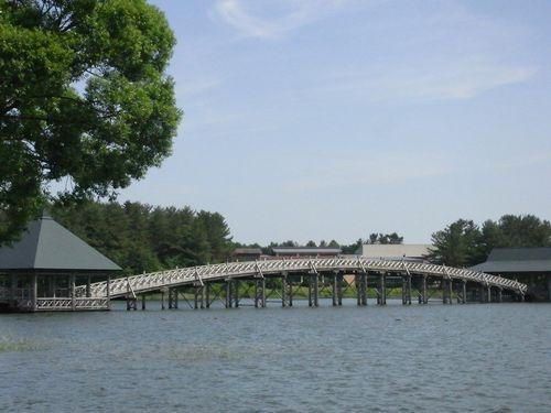 鶴の舞橋15