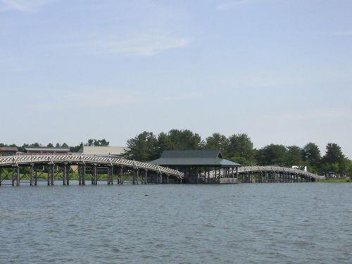 鶴の舞橋16