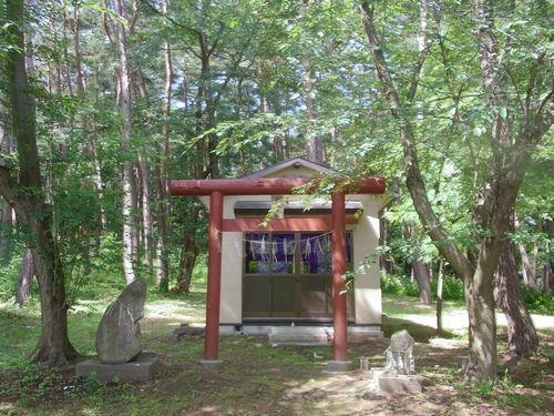 鶴の舞橋25