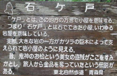 奥入瀬10