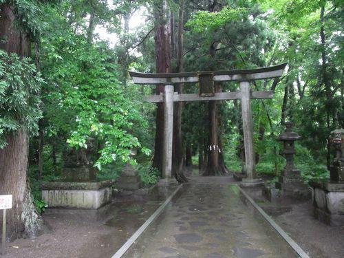 十和田神社4