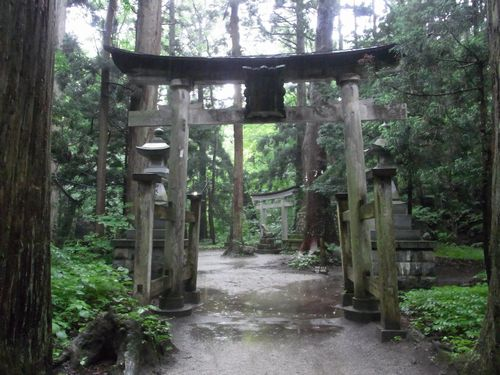 十和田神社8