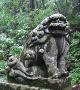 十和田神社9