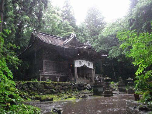 十和田神社12