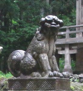 十和田神社13