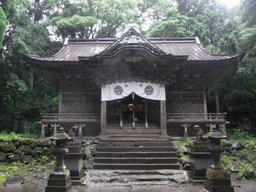十和田神社15