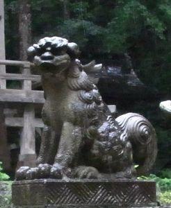 十和田神社14
