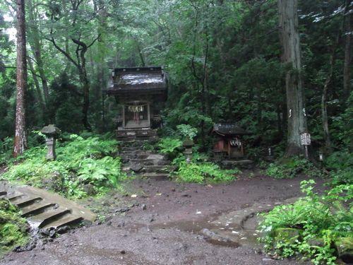 十和田神社16