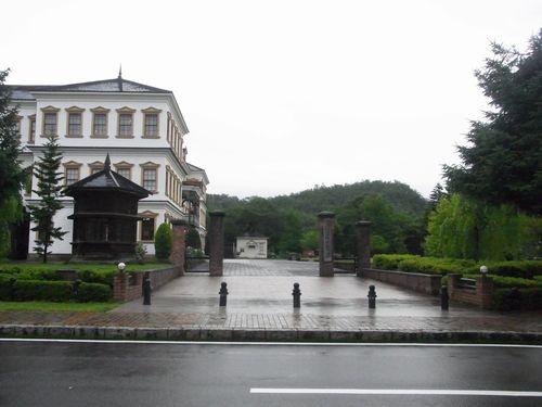 小坂鉱山4