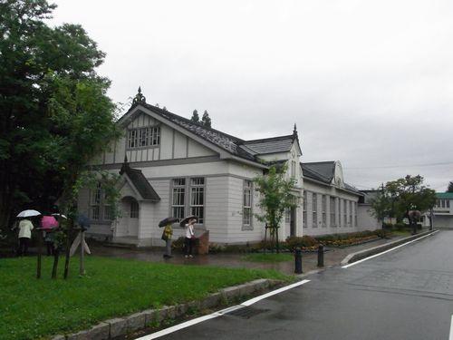 小坂鉱山12