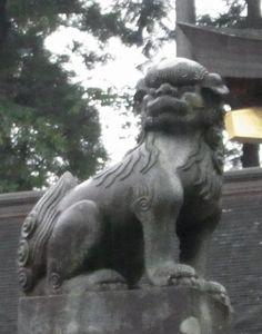 桜山神社6
