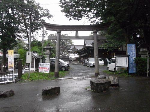 桜山神社15