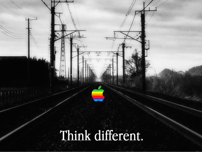 iPhone7 おすすめ壁紙
