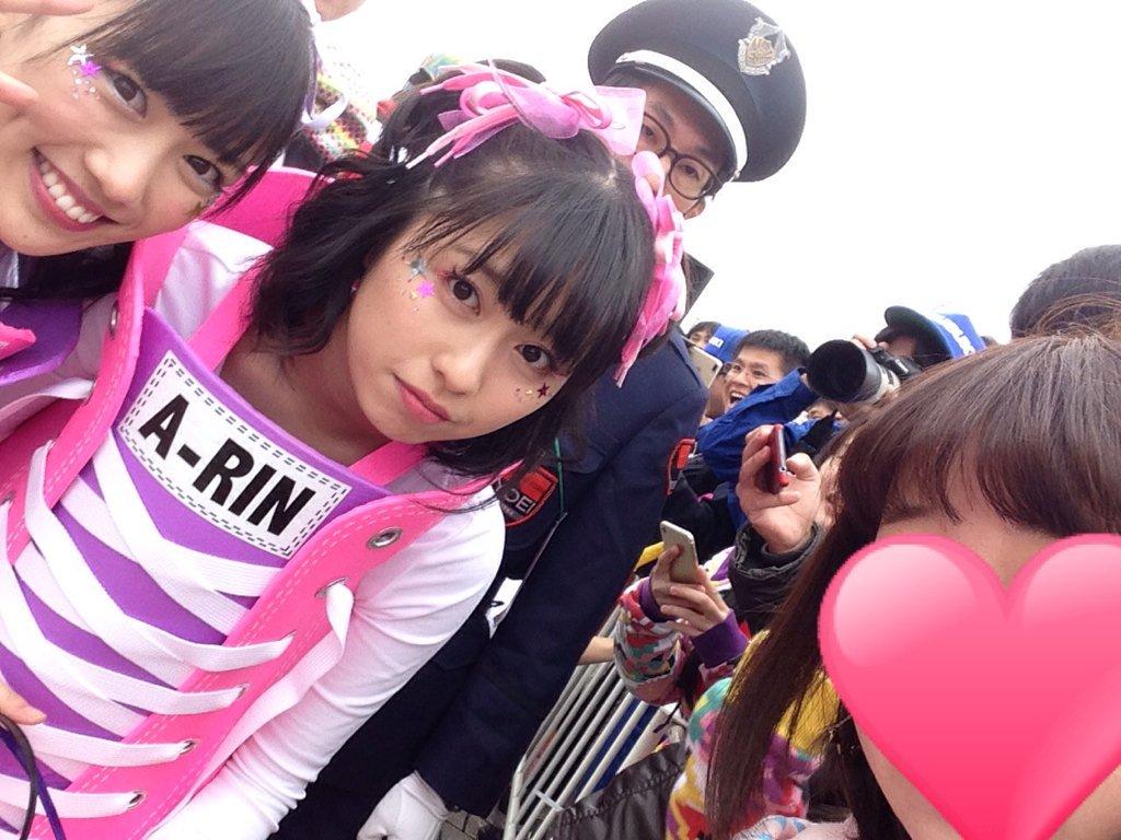 Cv-_UmSUAAA8t01.jpg