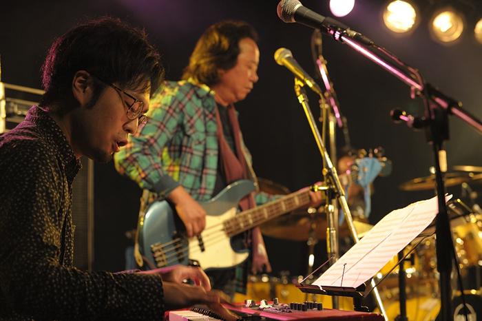 鳴海528H
