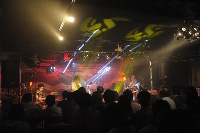 鳴海529A