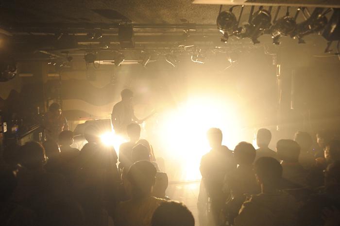 鳴海529E
