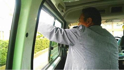 参院選 2016 応援記【遊説三昧!】③