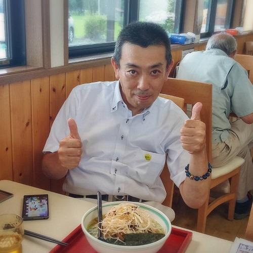 参院選 2016 応援記【確票!確票 !! 】③