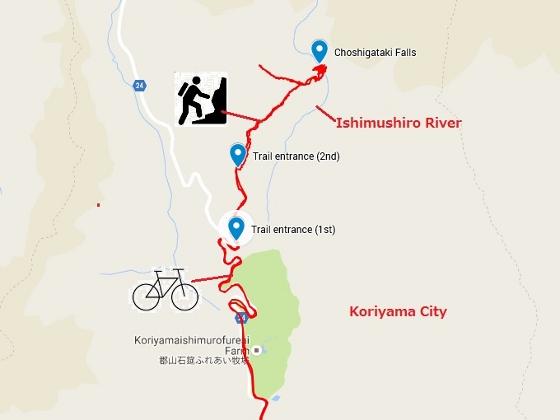 20161026銚子ヶ滝 (560x420)