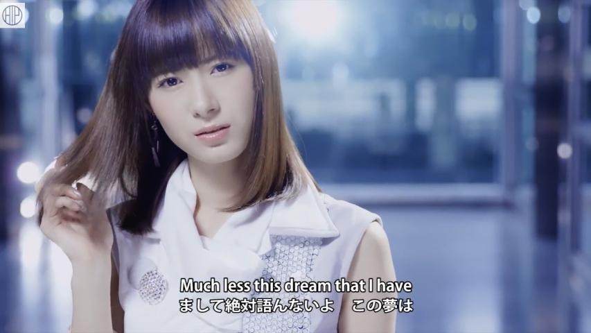 「そうじゃない」モーニング娘。'16 生田衣梨奈