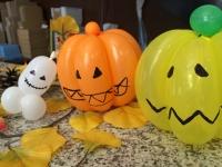 Halloween集合