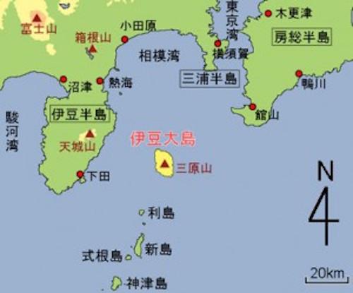 oshima_vicinity_map-300x249.jpg
