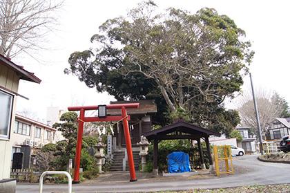 160323鏑木浅間神社①jpg