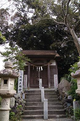 160323鏑木浅間神社⑦jpg