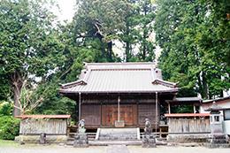 160427日光生岡神社