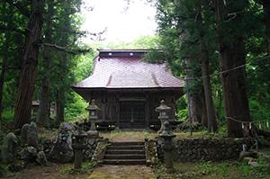 160524雷電神社モミ⑥