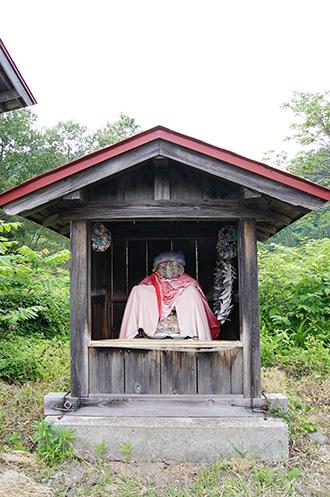 160525南会津町地蔵⑤