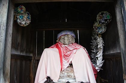 160525南会津町地蔵⑥