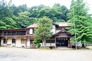 160607加蘇山神社の大杉⑩