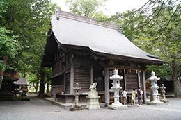 160906忍草浅間神社の欅⑥