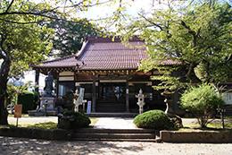 160927山梨 山高神代桜⑨