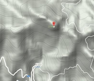 futagoyama.jpg