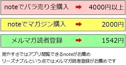 20160705DATA02.jpg