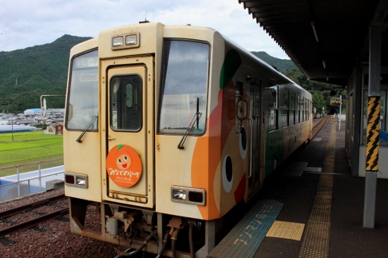 ⑥宍喰駅ホーム (550x367)