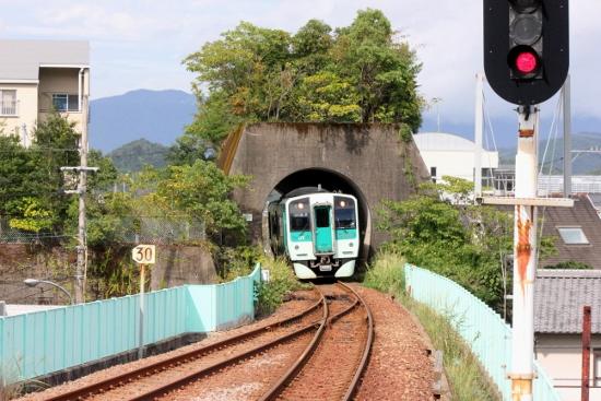 ⑪山のないトンネル (550x367)