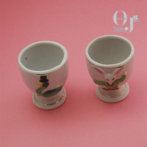 eggcups3.jpg