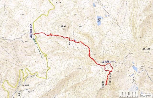 20160807-Map01