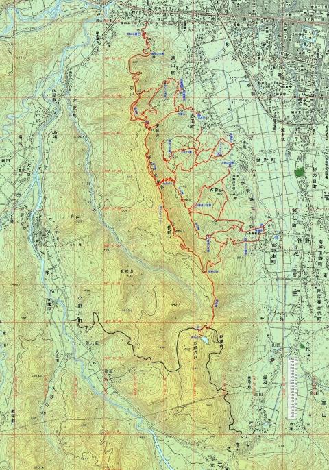i0515-map_nadera-2