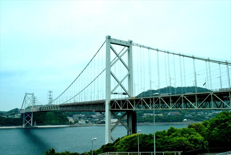 hukuoka22001_R.jpg