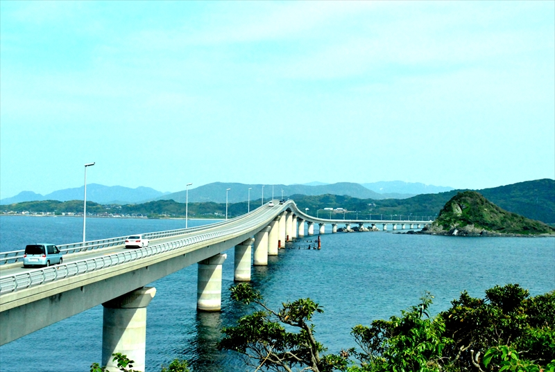 hukuoka22011_R.jpg