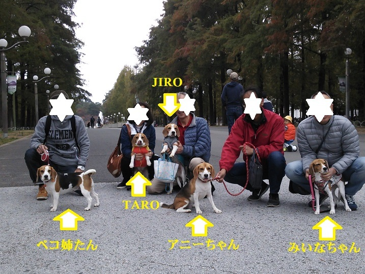 DSC_2139.jpg